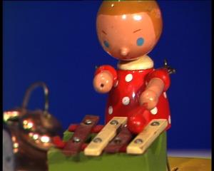 20130114145558-toy