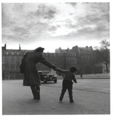 ,LOUIS STETTNER