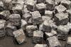20130115004425-cobblestones3_620_620