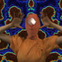 20130115051616-oracle