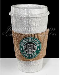 20130115060102-coffee