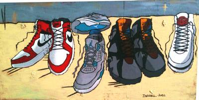 20130115164024-legendary_soles