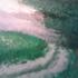 20130115171430-paintings_001