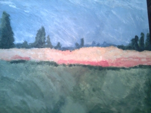 20130115171912-paintings_008