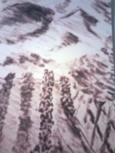 20130115172111-paintings_009