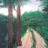 20130115172232-paintings_010