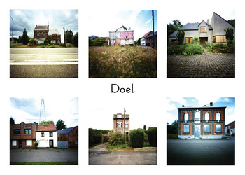 20130115211905-doel-invitation