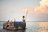 20130117020012-beasts-boat