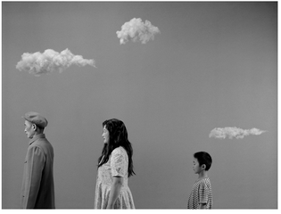 Some Days 65, Wang Ningde