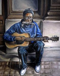 20150212014259-sessoms-josh-art-street-singer