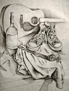 20150212015421-sessoms-josh-art-self-still-life-portrait_410