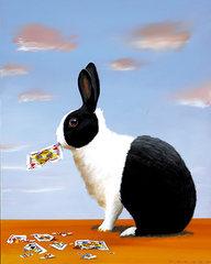 20130117214321-jack_rabbit