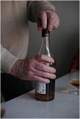 Cognac, Oliver Schmidt