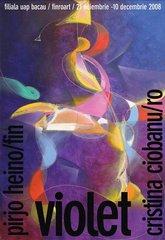 Banner_cristina_ciobanu_violet