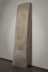 Folded Line , Hemali Bhuta