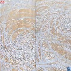 The Nest of Winds 4 P, Takahiko Hayashi
