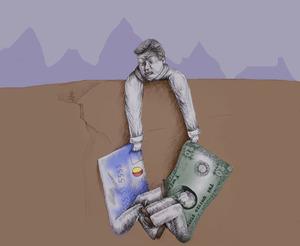 20130118222009-debtcliff2