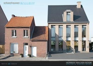 , Herman van den Boom