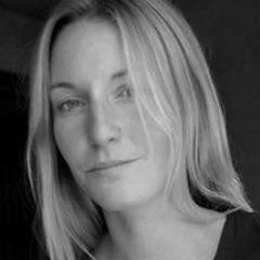Caroline Bennett,