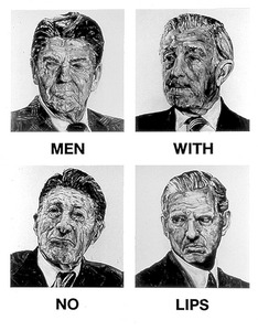 20130119161403-1986_men_with_no_lips