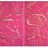 20130119174533-ann-marie-rousseau-sight-lines