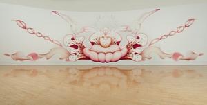 20130119204918-mural_small_copyweb