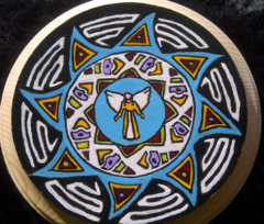 20130119193735-art_mandala_sept_13_soul_singing_crop_2000