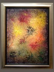 20130120014603-fireworks