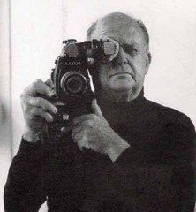 Jean Rouch,