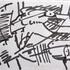 20130120044126-5-kuslar-_eskiz_-kagit_uzerine_kece_uclu_kalem-15