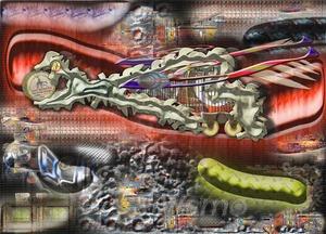 20130120234908-energialactea