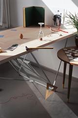 Blame it on Morandi (detail), Kathrin Sonntag