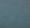 20130121152810-1