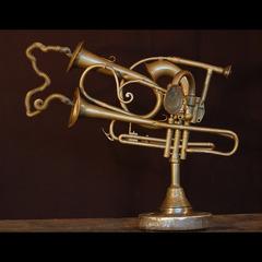 20130121170858-brass7_copy