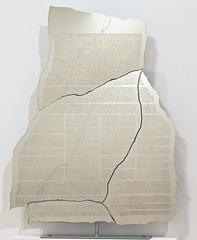 Tableaux #13 , Michael Genovese