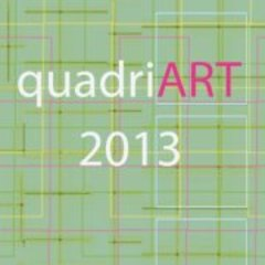 20130121214810-quadri13_eaglgallery
