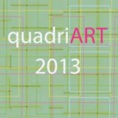 EAGL quadriART 2013, EAGL gallery