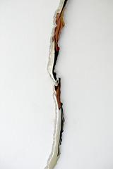 detail, Michael Genovese