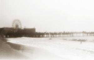 20130122011122-pier-ferris_wheel_4