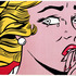 20130122154038-lichtenstein-crying-girl-l