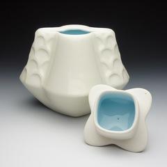 Jar, Dara Hartman