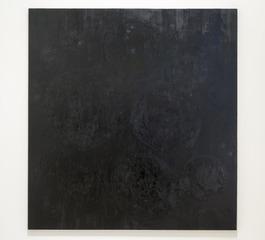 Dark Rift, Charles Fine