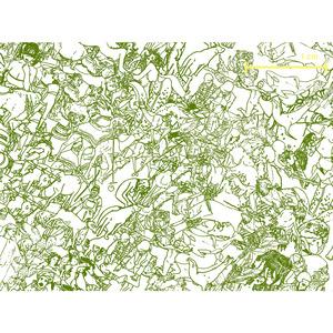 20130123131023-journeymandetail