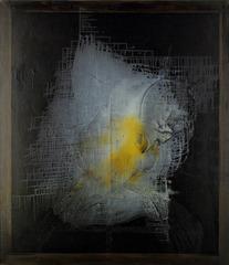 Aphanasis, Jerry Carniglia