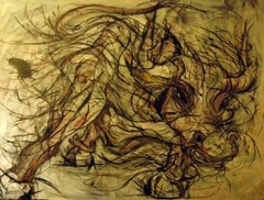 20130124013327-paintings-1-300x228