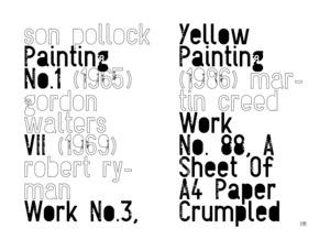 20130124103602-title_date_009-p215_copy