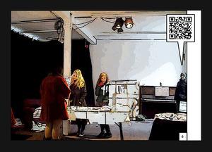 20130124105158-postcards-sym5-8pages_6_copy