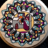 20130124161746-art_mandala_jan_5_windows_and_doors_crop_2000