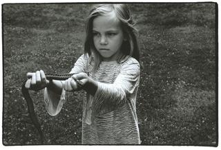 , Jessica Lange