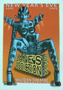 Emek_janes_addiction_crop